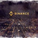 Банк Barclays заборонив британським клієнтам відправляти депозити на біржу Binance