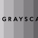 Morgan Stanley розкрив позицію в біткоін-трасті Grayscale