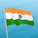 У Chainalysis зафіксували зростання інвестицій жителів Індії в криптовалюти
