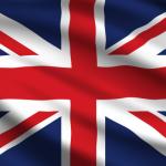 Ripple XRP випереджає біткоін серед британських крипто-інвесторів