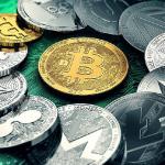 Прогноз: Регулятори посилюватимуть контроль за криптовалютами
