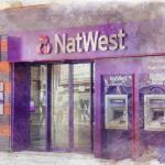 UK Bank NatWest обмежує суму переказів на біржі