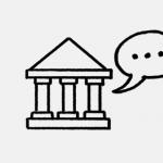 Віцеголова ФРС засумнівався в користі цифрового долара