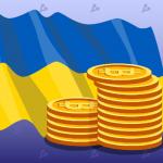 Комітет Верховної Ради України схвалив оновлений законопроєкт про віртуальні активи