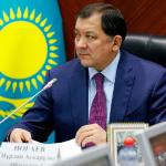 Міненерго Казахстану прокоментувало закон про оподаткування майнерів