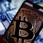 NCR відкриє доступ до крипто клієнтам 650 банків і кредитних спілок в США