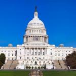 Конгресмен запропонував наділити суди повноваженнями щодо скасування транзакцій