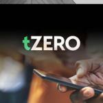 tZERO токенізує акції фірми футболіста «Барселони» на $ 18 млн