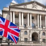 Банк Англії почав оцінювати потенціал цифрової валюти