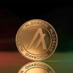 Algorand скористається послугами криптосховища Copper