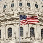 Мінфін США назвав пріоритетною розробку керівництва по оподаткуванню криптовалют