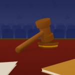 Засновники Dropil погодилися визнати провину в шахрайстві з ICO на $ 1,9 млн