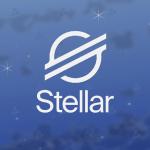 Stellar Development Foundation стала членом Асоціації українських банків