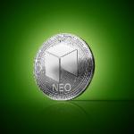 Реліз N3 змінить систему управління блокчейну Neo