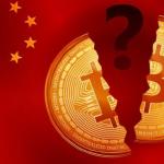 Стейблкоін в юанях CNHC може бути?
