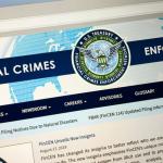 Фінрозвідка США вперше в історії призначила радника по криптовалюті