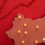 Binance заблокована в Китаї