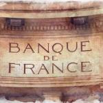 Франція тестує перекази CBDC з Сінгапуром