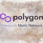 Агрегатор криптобіржі OpenOcean додає Polygon