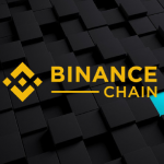 Число активних адрес в мережі Binance Chain за пів року зросла на 2000%