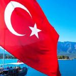 Туреччина вводить нові правила для крипти