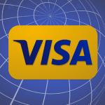 Visa продовжить купувати NFT після придбання токена за $ 150 тис.