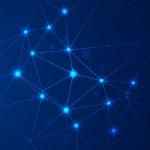 Проєкт Band Protocol провалив оновлення мережі блокчейн-оракулів