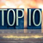 10 найбільших власників ETH контролюють понад 20% ринку