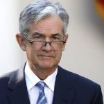 Джером Пауелл: «стейблкоіни повинні регулюватися як банківські депозити»