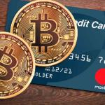 Платіжний гігант Mastercard оголосив про підтримку декількох криптовалют: деталі