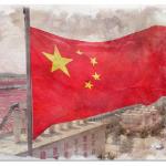 Китайський крипто-додаток CoinWorld закривається