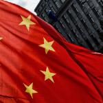 CCAF: частка китайських майнерів у хешрейті біткоіна почала знижуватися ще до заборон