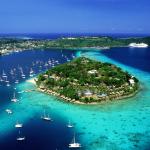 Творці найбільшого скаму Africrypt, що обдурили людей на $ 3.6 млрд купили громадянство Вануату