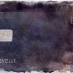 Softbank вклав $ 800 млн в додаток Revolut