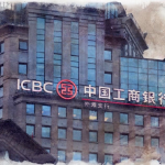 Цифровий юань використовується в транзакціях на $ 5 млрд