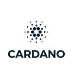 На ринку не вірять, що Carnado зможе випустити смартконтракти до осені: деталі