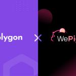 Мережа Polygon почала співпрацювати з платформою Community Gaming
