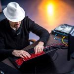 Білий хакер повернув зі зламаного гаманця MetaMask $ 117000