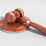 Ripple проти SEC: Хінман буде давати свідчення 27 липня