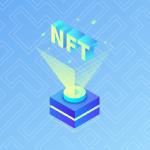 Японський інтернет-гігант Rakuten готує запуск NFT-платформи