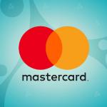 Mastercard спростить конвертацію криптовалют у фіат