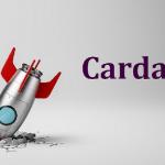 Макс Кайзер: Падіння Cardano нижче $ 1 призведе до краху