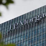 JPMorgan значно розширить штат фахівців з блокчейну