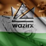 Належна Binance індійська біржа WazirX знаходиться під слідством за порушення валютного законодавства