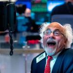 Відновлення Dow Jones повернуло крипторинок в зелену зону
