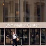 BNY Mellon приєднався до запуску криптоплатформи для банків