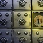Безпека біткоіна все ще викликає побоювання великих інвесторів - опитування