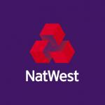 Банк NatWest заборонив клієнтам проводити крипто-обмін з використанням дебетових карт
