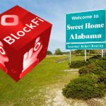 Регулятори ще одного штату США висловили свої претензії до BlockFi