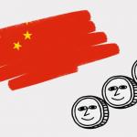 У Китаї почнуть приймати цифровий юань як оплату за електрику